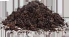 Купить растительный грунт, почвогрунт, землю в Москве с доставкой по низкой цене