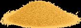 Купить песок карьерный с доставкой в Москве и области по низкой цене за м3