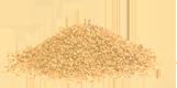 Купить крупнозернистый песок с доставкой в Москве и области по низкой цене за куб