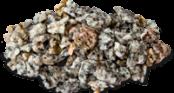 granite-kroshka