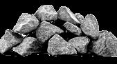 sheben-granit