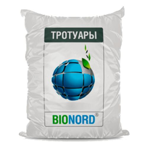 bionordtrotuary25kg