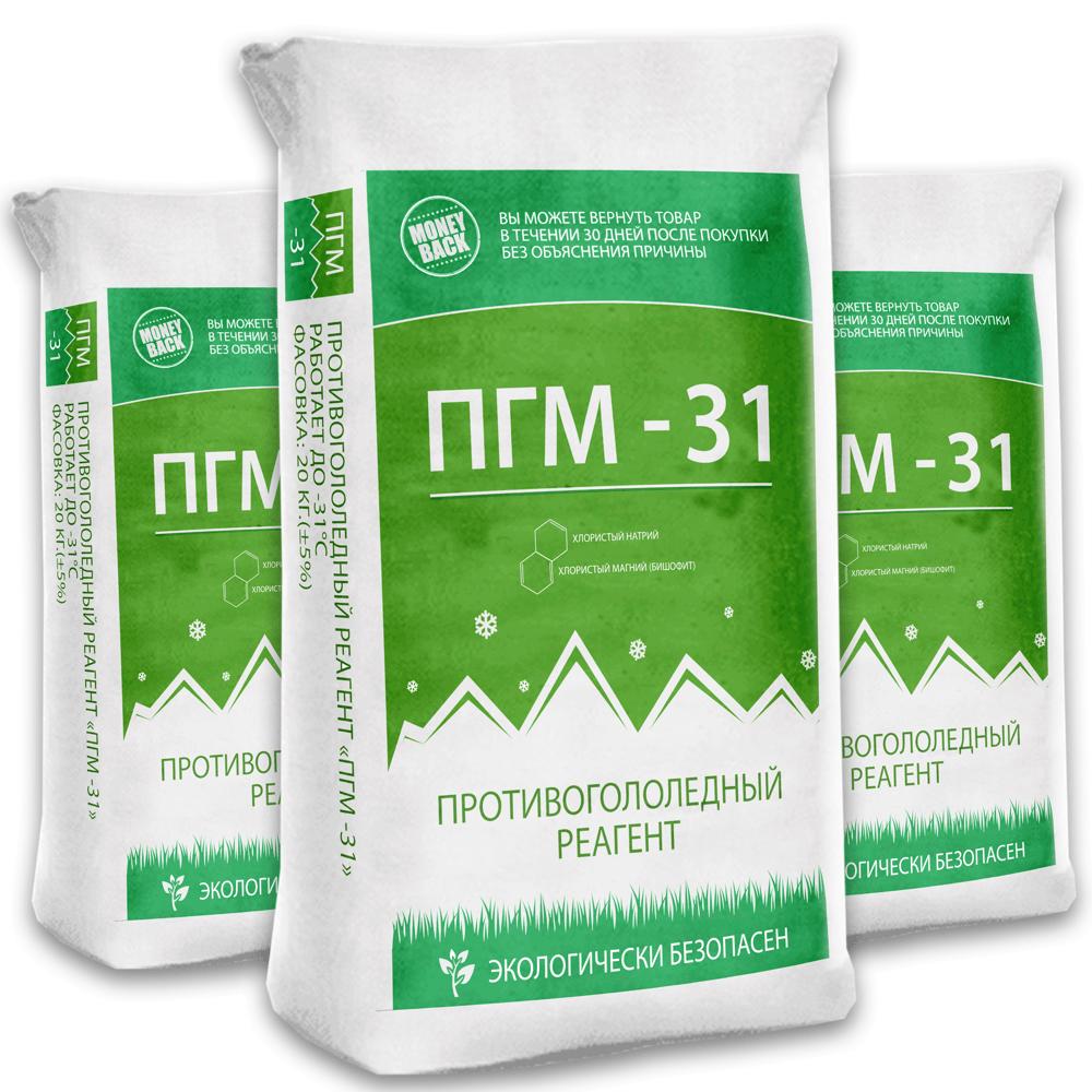 protivogololednyj_reagent_pgm_-31_20_kg