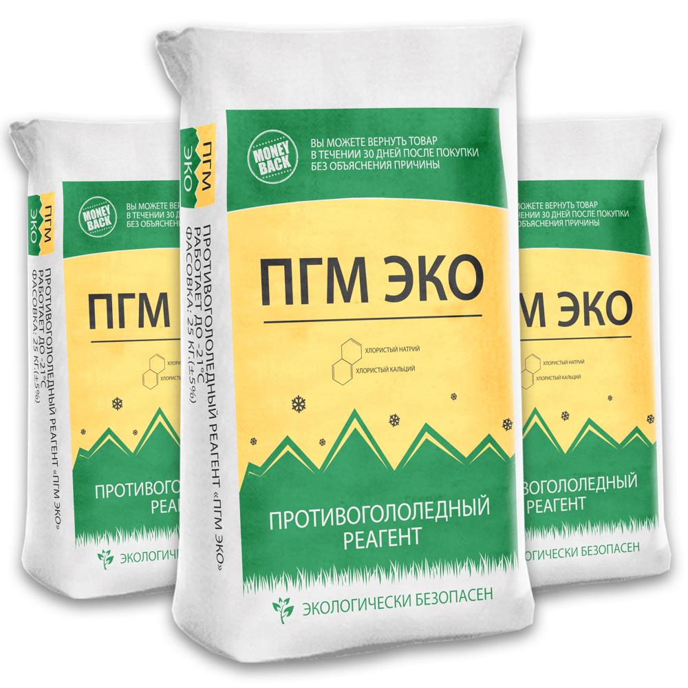 protivogololednyj_reagent_pgm_eko_25_kg