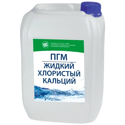 protivogololednyj_reagent_pgm_zhidkij_xloristyj_kalczij_5_l-1