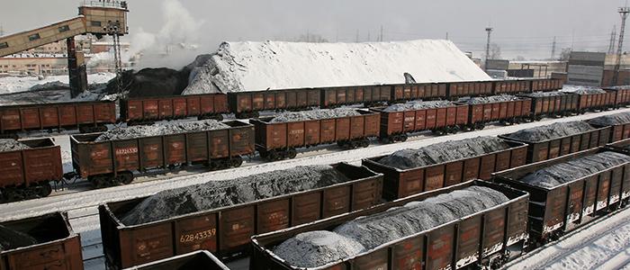 Купить щебень всех фракций с доставкой по Москве и области по низкой цене за куб!